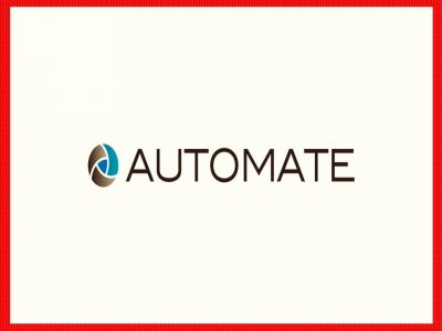 Association for Advancing Automation (A3) Announces 2019 Automate Launch Pad Startup Competition