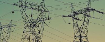 Preparing for the EU's Power Provisions