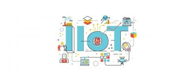 How to Implement IoT Into Your Industrial Manufacturing Operations