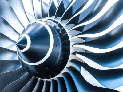 Rolls-Royce acquires Siemens�� eAircraft business