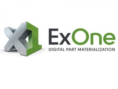 ExOne and Siemens Partner to Bring Industry 4.0