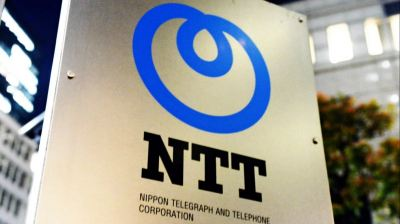 NTT To Redevelop 8,500 Idle Properties Nationwide