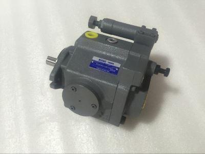 Tokyo Keiki P**V Series Piston Pump Supply by Fictron Malaysia Singapore Thailand Indonesia