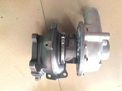 KOBELCO Turbocharger Supply by Fictron Malaysia Singapore Thailand Indonesia