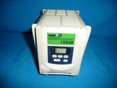Repair Service Watt Tronic 15S40 Frequency Inverter Malaysia Singapore