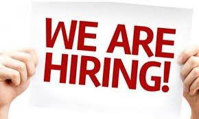 Vacancy - Aircond Technician / Lorry Driver