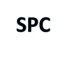 SPC Software (Statical Process Control)