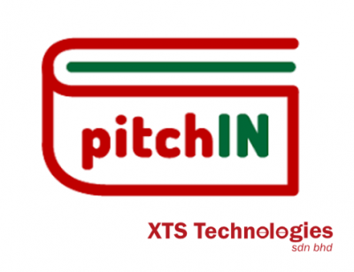 pitchIN Invest in XTS Technologies