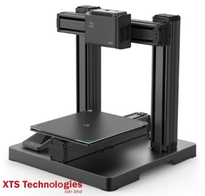 Pencetak 3D DOBOT MOOZ🖨