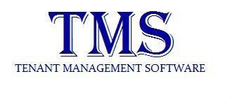 Tenant POS Consolidation System