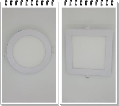 Recessed Downlight Promotion is on now from RM8.90