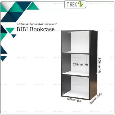 T REX BIBI BOOKCASE RESTOCK !