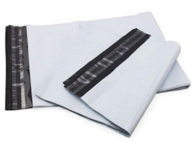 HOTMELT ADHESIVE FOR EXPRESS COURIER LDPE BAG