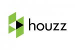 Jan 16-DDA Awarded Best Of Houzz 2016