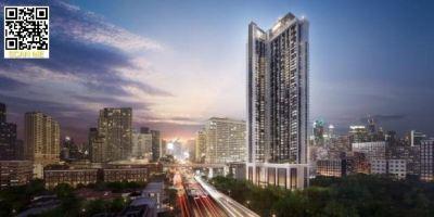 Condo Market Q1 Sales in Bangkok Remain on Target