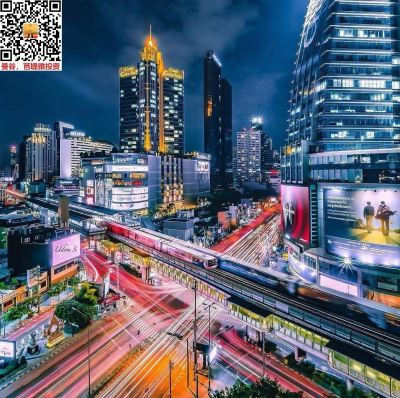 Asok holds strong development potential