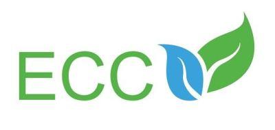 ECC Training Center