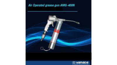 Yamada Air Operated Grease Gun