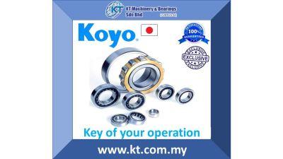 KOYO Bearing