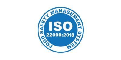 ISO 22000:2018 Certification & Transition