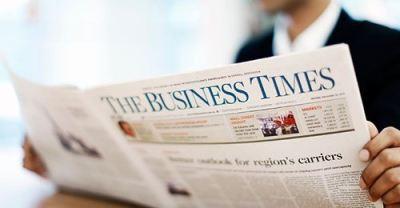 馬來西亞將於2020年向新的在線貸方開放銀行業