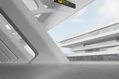 Civil Concrete Technology