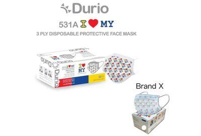 Durio531A