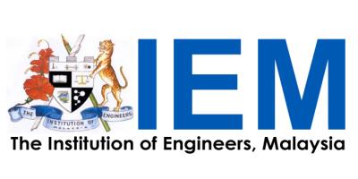 IEM Cross Industry Interact Sharing 2018