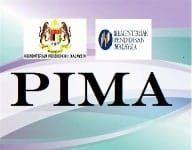 PIMA �C Secondary Industry Apprenticeship Program