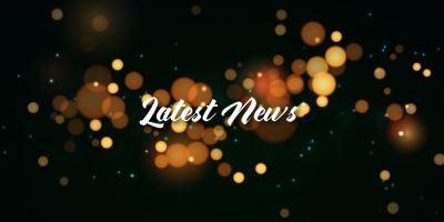 Latest News & Promotion