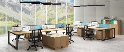 Office Interior Idea