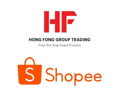 We have open store at Shopee