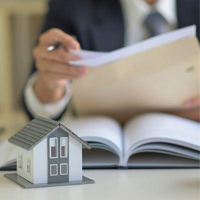 Penasihat Pinjaman Bank