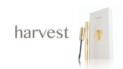 üëϡ��ľ��� --- Harvest Eyebrow Growth Serum