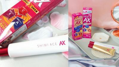 Shimi Ace �ڰ߾��ǣ��ձ�������ĵ����������࣡��𪼡�������Σ�