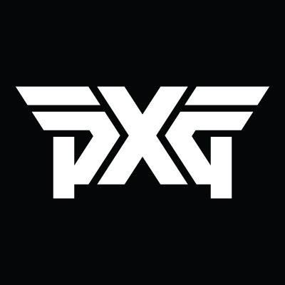 PXG Authorised Retailer