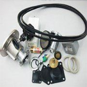 Special Offer Air Compressor Spare Parts