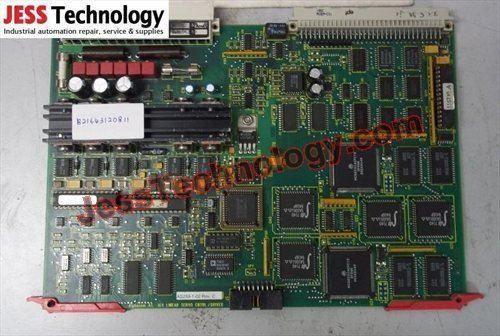 JESS - รับซ่อม AS259-1-02 ในเขต อมตะซิตี้ ชลบุรี ระยอง บ&
