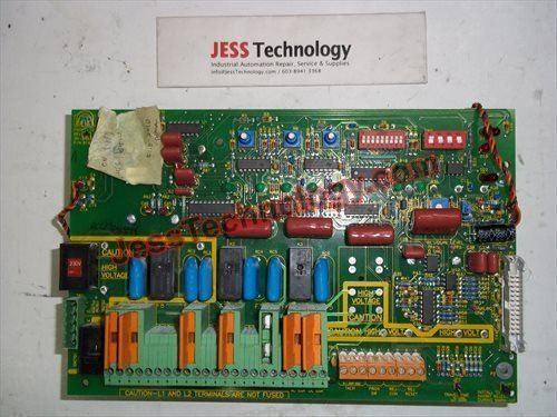 814900 3N-949323 - JESS รับซ่อม METAL DETECTOR PCB ในเขต เครือสหพัฒน์ แหลมฉบ