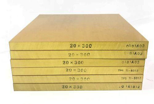 TORLON 5013