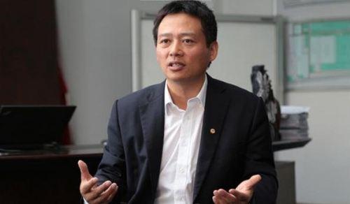 宝腾扩建丹绒马林厂房 · 耗2亿设新冲压设备