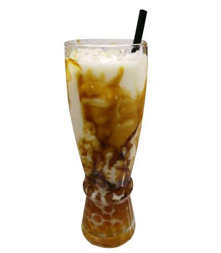 Fresh Milk brown sugar pearl�ϻ������������̲�