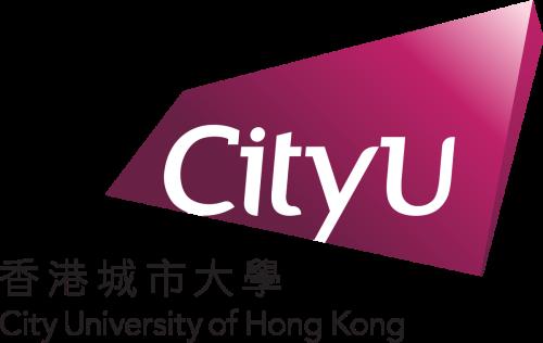 ADEL Digital Door Lock Project Reference in Hong Kong (City University)