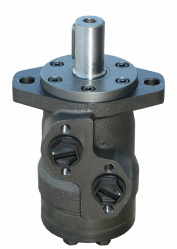 Hydraulic Motor BMR Series Promotions !!!