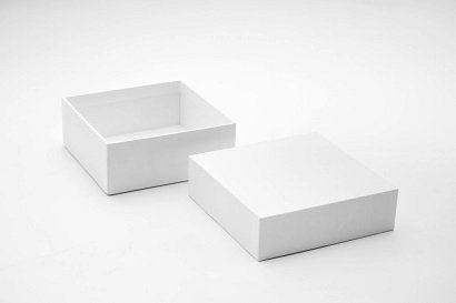 Jelly Glue for Rigid Box Manufacturing ��غ� - Fully Auto and Semi Auto