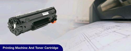 PREMIUM HI-GRADE Compatible Laser Toner