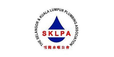 The Selangor & Kuala Lumpur Plumbing Association (SKLPA) Premium Trip 2018