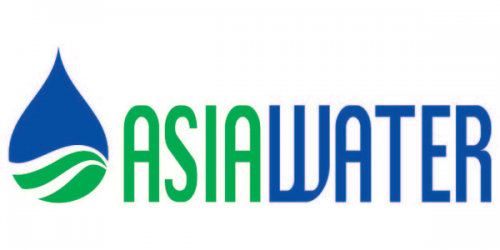 Asia Water Exhibition 2018