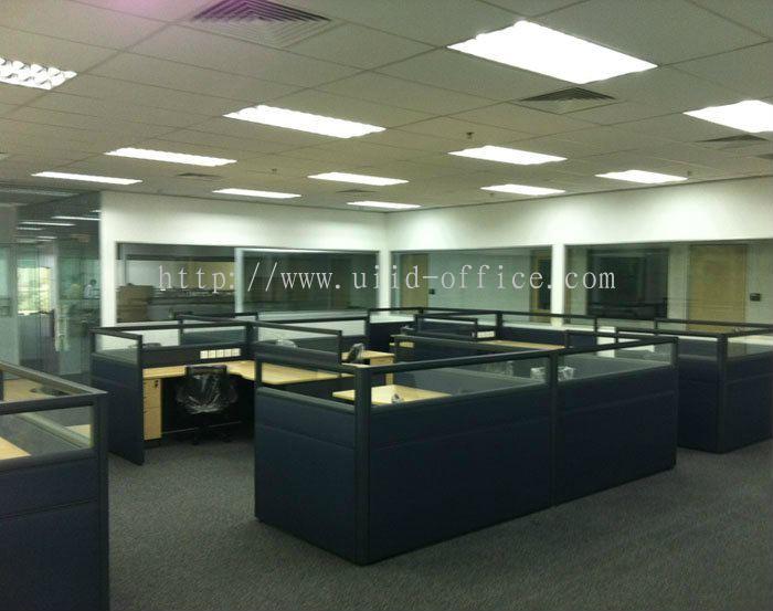 Johor Prent From U I Interior Decorations Amp Office System
