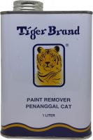 tiger brand paint